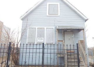 Chicago Home Foreclosure Listing ID: 4011333