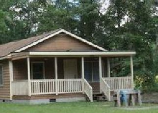 Walterboro Home Foreclosure Listing ID: 4013476