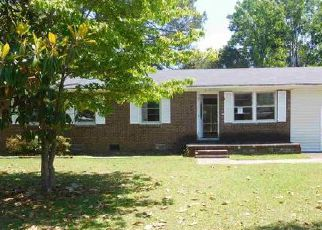 Florence Home Foreclosure Listing ID: 4013480