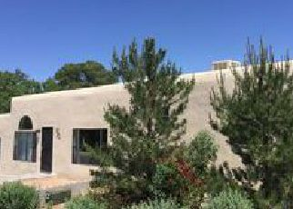 Santa Fe Home Foreclosure Listing ID: 4013849