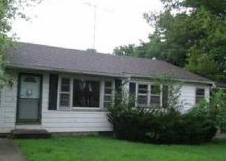 Higginsville Home Foreclosure Listing ID: 4014746