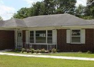 Statesboro Home Foreclosure Listing ID: 4016201