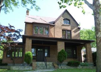 Dayton Home Foreclosure Listing ID: 4017702