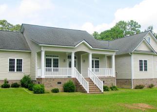 Williamston Home Foreclosure Listing ID: 4018680