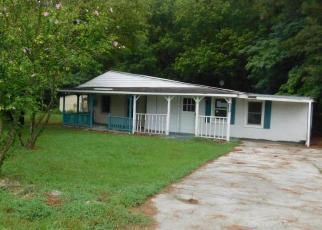 Williamston Home Foreclosure Listing ID: 4018686