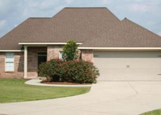 Petal Home Foreclosure Listing ID: 4019089