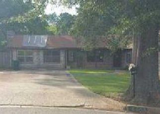 Tuscaloosa Home Foreclosure Listing ID: 4020044