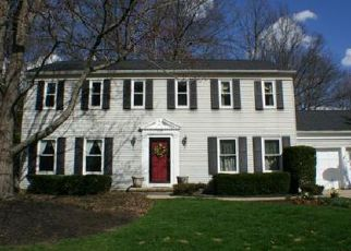 Stow Home Foreclosure Listing ID: 4020682
