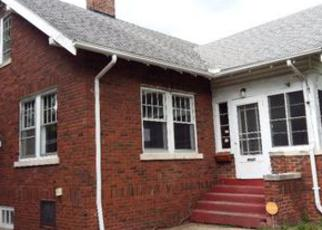 Danville Home Foreclosure Listing ID: 4022180