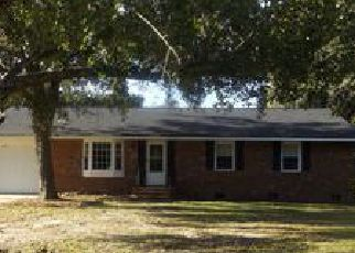 Aiken Home Foreclosure Listing ID: 4022828
