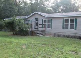 Muskegon Home Foreclosure Listing ID: 4026013