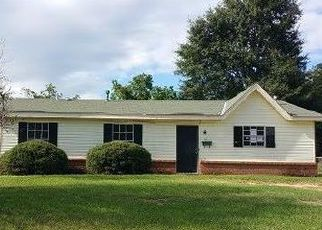Prattville Home Foreclosure Listing ID: 4026372