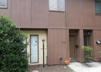 Jacksonville Home Foreclosure Listing ID: 4026409