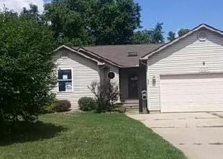 Wayne Home Foreclosure Listing ID: 4030210