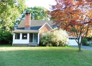 Windsor Locks Home Foreclosure Listing ID: 4030722