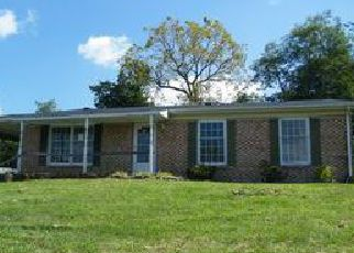 Frankfort Home Foreclosure Listing ID: 4030948