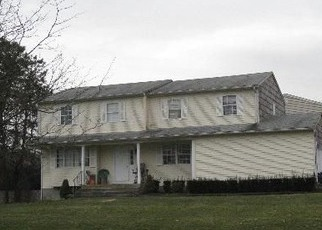 Selden Home Foreclosure Listing ID: 4034190