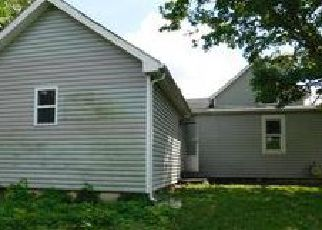 Higginsville Home Foreclosure Listing ID: 4034282