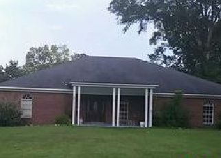 Montgomery Home Foreclosure Listing ID: 4034629