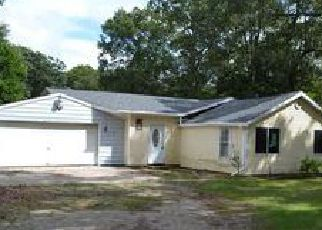 Muskegon Home Foreclosure Listing ID: 4035109