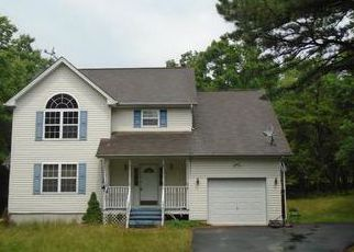 Albrightsville Home Foreclosure Listing ID: 4035623