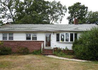 Lindenhurst Home Foreclosure Listing ID: 4036073