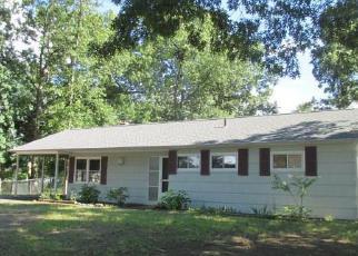 Windsor Locks Home Foreclosure Listing ID: 4036199