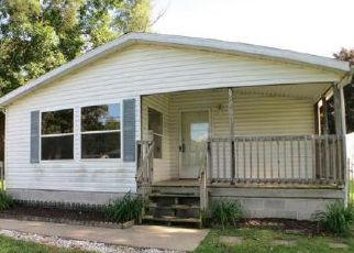 Kalamazoo Home Foreclosure Listing ID: 4036209