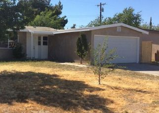 Lancaster Home Foreclosure Listing ID: 4036320