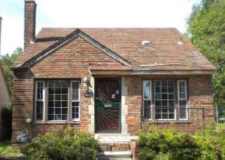 Detroit Home Foreclosure Listing ID: 4036381