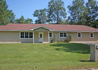 Petal Home Foreclosure Listing ID: 4037351