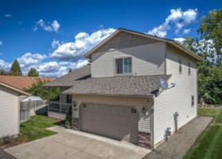 Coeur D Alene Home Foreclosure Listing ID: 4037546