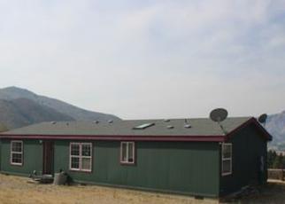 Boise Home Foreclosure Listing ID: 4037551