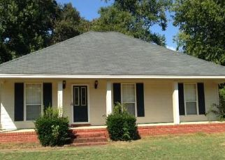 Prattville Home Foreclosure Listing ID: 4037800