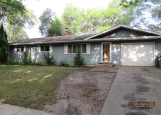 Madison Home Foreclosure Listing ID: 4038086