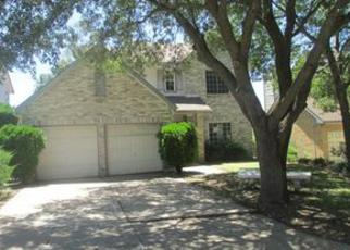 Fort Worth Home Foreclosure Listing ID: 4038247