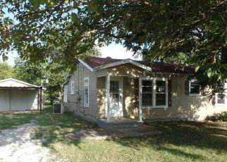Fort Worth Home Foreclosure Listing ID: 4038310