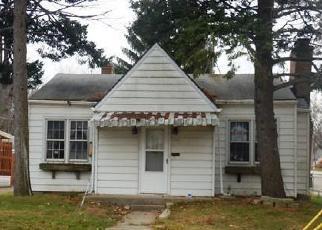 Bloomington Home Foreclosure Listing ID: 4039695
