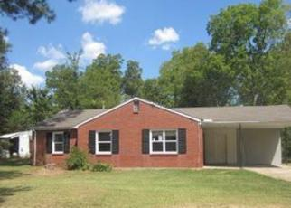 Montgomery Home Foreclosure Listing ID: 4041246