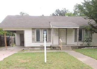 Haltom City Home Foreclosure Listing ID: 4041430
