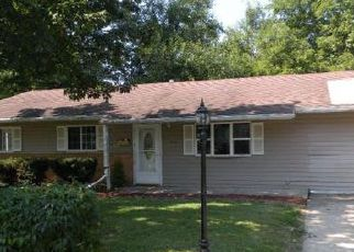 Danville Home Foreclosure Listing ID: 4041980