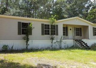 Prattville Home Foreclosure Listing ID: 4042473