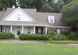 Prattville Home Foreclosure Listing ID: 4042477