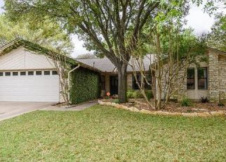 Austin Home Foreclosure Listing ID: 4042689