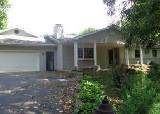 Danville Home Foreclosure Listing ID: 4043746