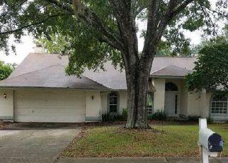 Orlando Home Foreclosure Listing ID: 4043907
