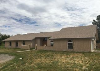 El Paso Home Foreclosure Listing ID: 4045009