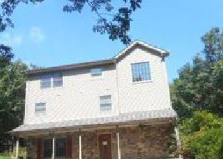 Albrightsville Home Foreclosure Listing ID: 4045169