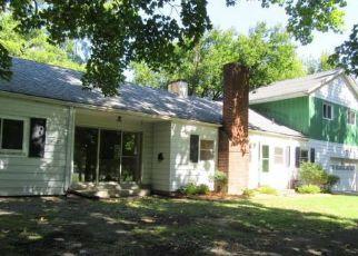 Dayton Home Foreclosure Listing ID: 4045291