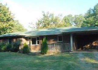 Lenoir Home Foreclosure Listing ID: 4045339